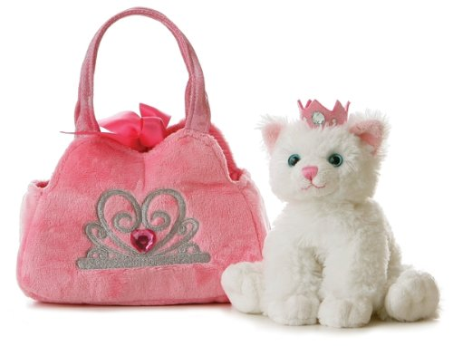 Image result for princess cat stuffed animal