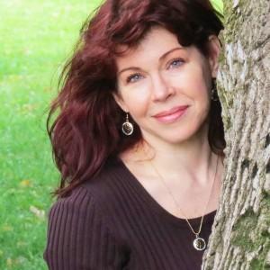 Lisa FB Profile
