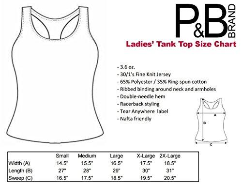 PB-Crazy-Cat-Lady-Womens-Tank-Top-0-0